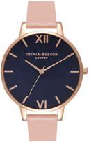 Olivia Burton OB16BD96 Watch