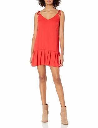 Amanda Uprichard Women's Odessa Dress
