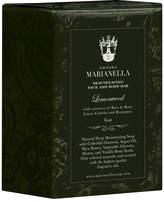 Jaboneria Marianella Lemonwood Rejuvenating Face + Body Bar by 6oz Bar)