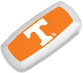 Cufflinks Inc. Men's University of Tennessee Volunteers Money Clip