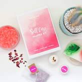 Soul and Soap Self Care Pamper Kit