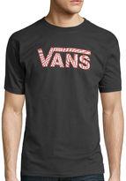 Vans Trip Short-Sleeve T-Shirt