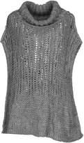 Vivienne Westwood Turtlenecks - Item 39778529