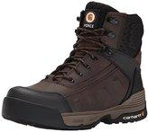 Carhartt Men's 6 Inch Force BN Soft Toe Work Boot