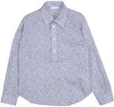 Tagliatore Shirts - Item 38596922