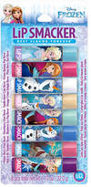 Lip Smacker Party Pack Lip Balm Assorted