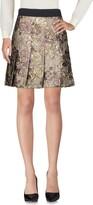 Dolce & Gabbana Knee length skirts - Item 35338461