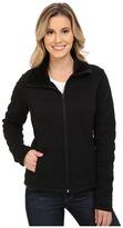 The North Face Caroluna Crop Jacket ) Women's Coat