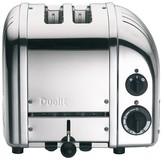 Dualit Classic 2-Slice Toasters
