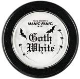 Manic Panic Goth Powder Cream Foundation by BEAUTY by