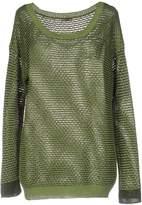 Maliparmi Sweaters