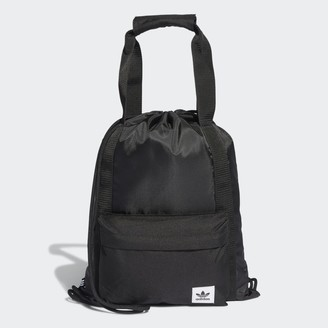 adidas Premium Essentials Modern Backpack