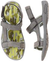 Gymboree Trek Sandals