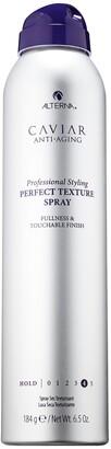 Alterna Haircare - CAVIAR Anti-Aging Perfect Texture Spray