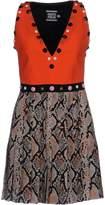 Fausto Puglisi Short dresses - Item 34734359