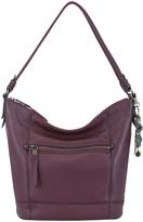The Sak 107136CAB Sequoia Shoulder Bag