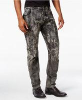 G Star Men's Arc Zip 3D Slim-Fit Jeans