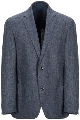Eduard Dressler Suit jackets