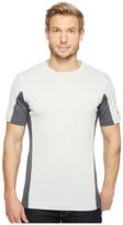Kuhl Shadow Tee Men's T Shirt