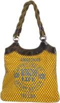 Braccialini Handbags - Item 45354960