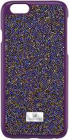 Swarovski Glam Rock Purple Smartphone Incase