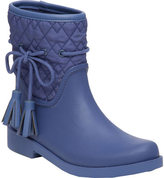 Jessica Simpson Women's Racyn Rainboot
