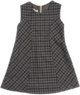 La Stupenderia Dresses - Item 34739793