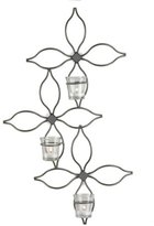 Studio Nova Marie Flower 3 Tealight Sconce
