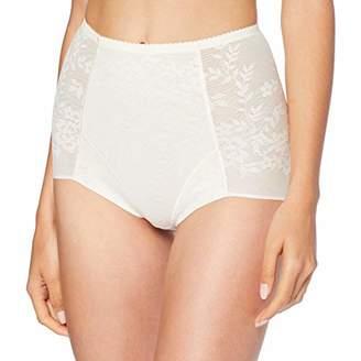 Susa Women's Miederhosen Thigh Slimmer, (Size: )