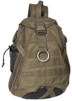 Everest Sporty Hydration Sling Bag