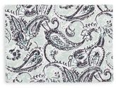 Marlo Lorenz Arizona Paisley Placemat/Set of 4