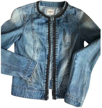 Non Signã© / Unsigned Other Denim - Jeans Jackets