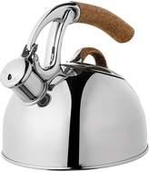 OXO Good Grips Stainless Steel Uplift Tea Kettle