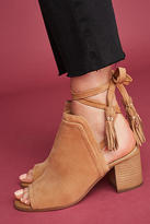 Sam Edelman Sampson Shooties