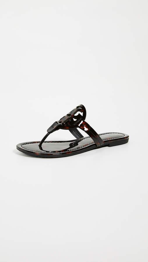 d4de075cc Tory Burch Women s Sandals - ShopStyle