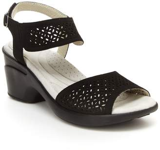 Jambu Toledo Sandal