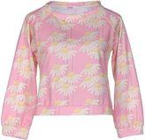 Blugirl Sweatshirts - Item 37939622