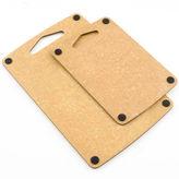 Epicurean 2-pc. Nonslip Cutting Board Set