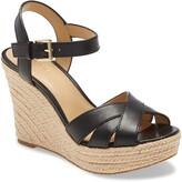 MICHAEL Michael Kors Suzette Platform Wedge Sandal