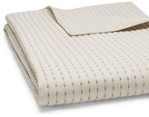 Kelly Wearstler Tendril Quilt, Queen - 100% Exclusive