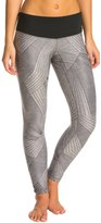 Brooks Women's Greenlight Reversible Printed Tight SE 8128583