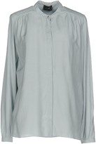Liu Jo Shirts - Item 38653841