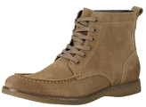 Andrew Marc Borden Boot