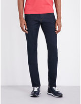 Tommy Hilfiger Bleecker Slim-fit Stretch-denim Jeans