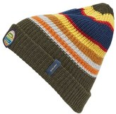 Pendleton Women's National Park Collection Beanie - Green