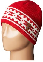 Dale of Norway Alpina Hat