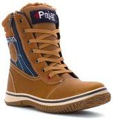 Pajar Men's Trooper boots 43 M