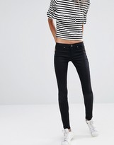Dittos Ditto's Jessica Skinny Jeans