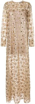 macgraw Soiree Dress