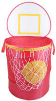 Redmon for Kids Basketball Pop Up Hamper